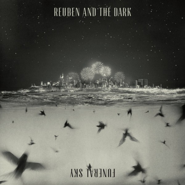 Album-art-for-Funeral-Sky-by-Reuben-and-the-Dark