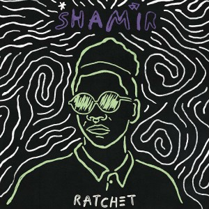 Album-art-for-Ratchet-by-Shamir