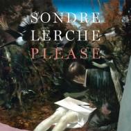 Album-art-for-Please-by-Sondre-Lerche