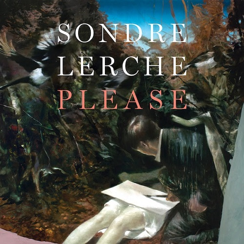 Album-art-for-Please-by-Sondre-Lerche