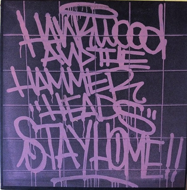 hank-wood-and-the-hammerheads-stay-home-album-artwork