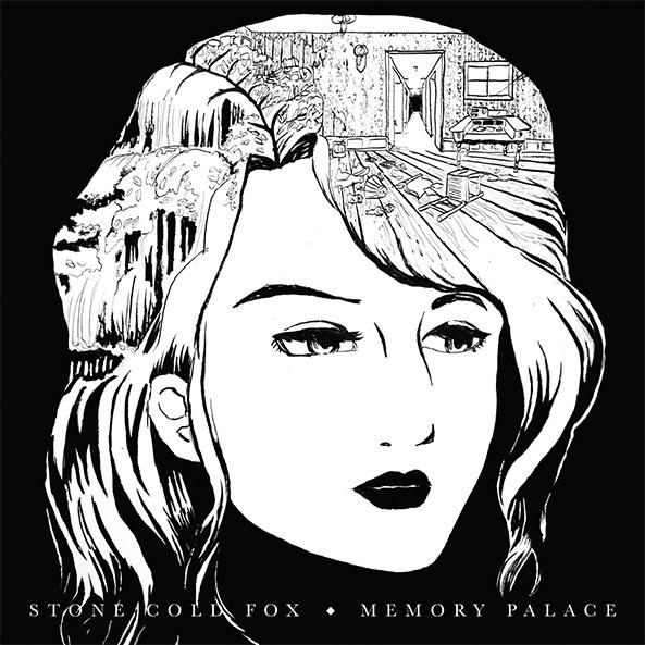 stonecoldfox-debut-album