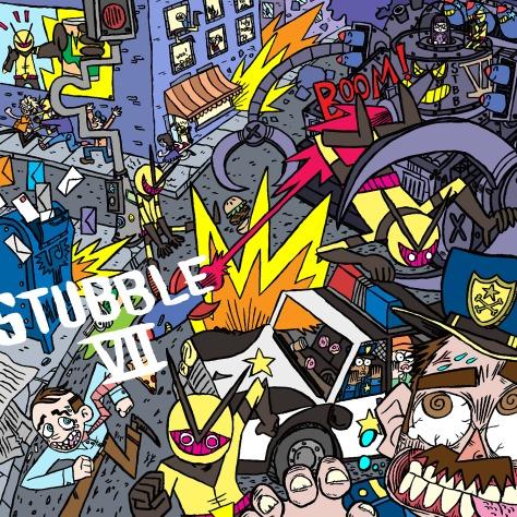 stubs-3