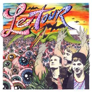 Album-art-for-Terra-Eyes-by-Le-Tour
