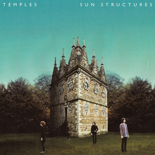 Album-art-for-Sun-Structures-by-Temples