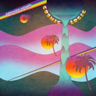 Album-art-for-Cosmic-Logic-by-Peaking-Lights