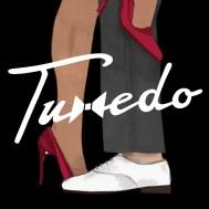 Album-art-for-Tuxedo-by-Tuxedo