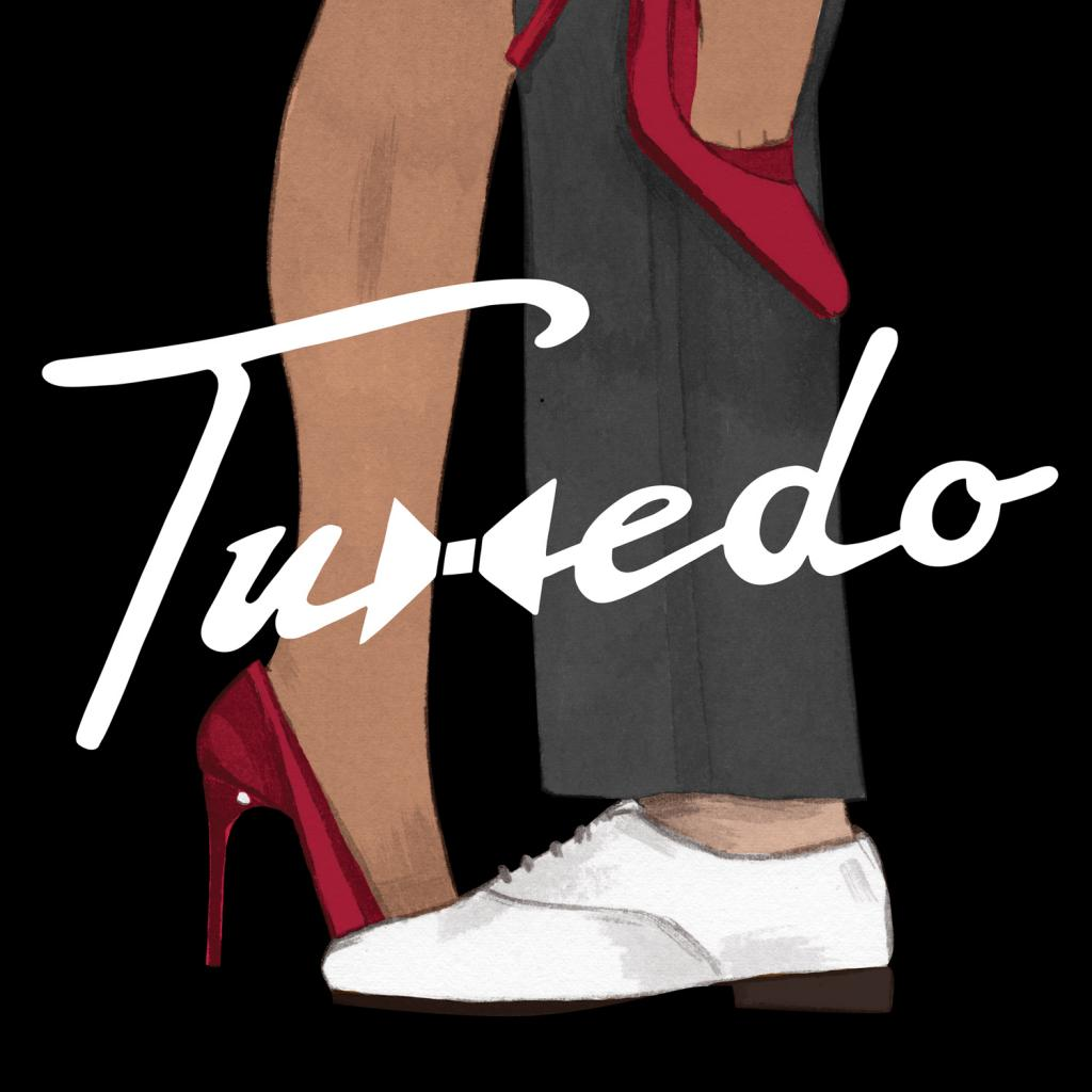 Album-art-for-Tuxedo-by-Tuxedo