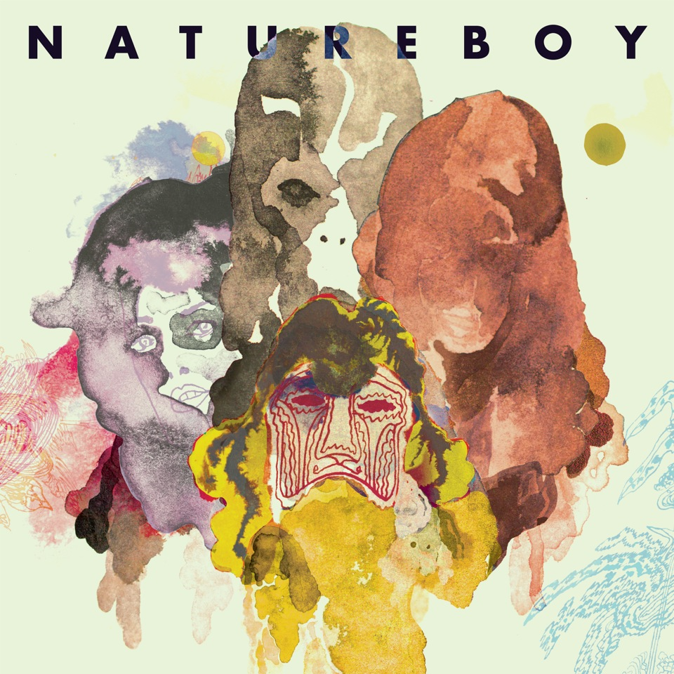 Album-art-for-Natureboy-by-Flako