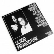 Album-art-for-Paranoid-Funk-by-Lil-Noid