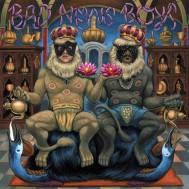 Album-art-for-Bad-News-Boys-by-The-King-Khan-&-BBQ-Show