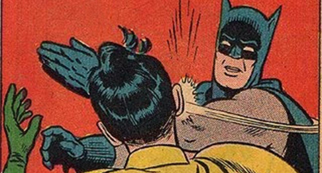 batman-slapping-robin-why-i-wont-tell-you-my-favorite-band