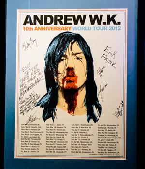 JBTV-artists-Andrew-WK