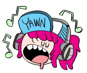 Pearl-Jam-Eddie-Vedder-terrible-boring